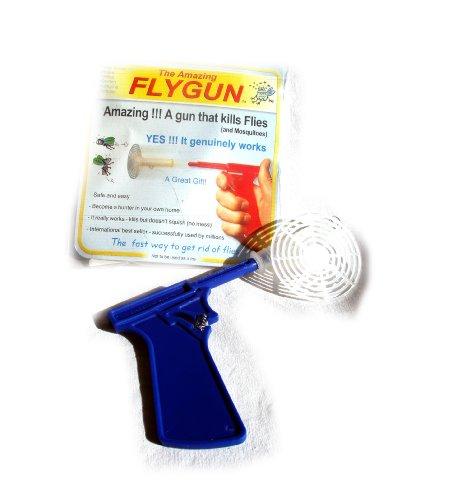120718 FLY GUN