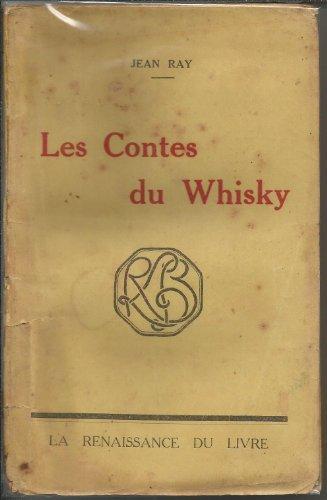 les-contes-du-whisky