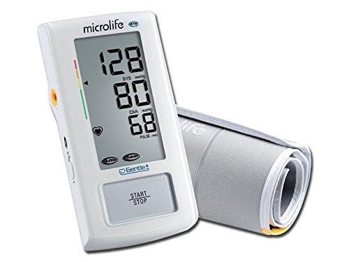 microlife-blood-pressure-monitor-afib-bp-a6-easy-by-microlife