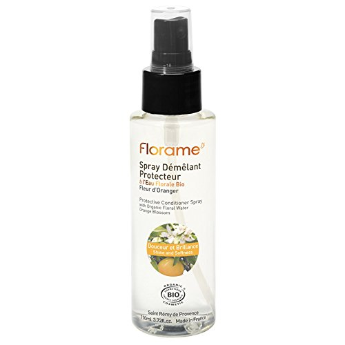 spray-demelant-protecteur-bio-fleur-doranger-100-ml