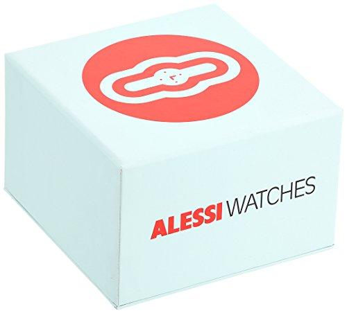 Alessi AL5030