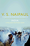 India: A Million Mutinies Now (English Edition)