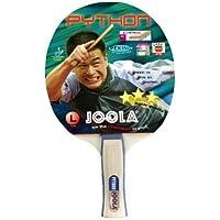 JOOLA Python Recreational Table Tennis Racket by JOOLA