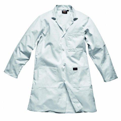 dickies-redhawk-warehouse-coat-mens-workwear-xl-white-by-dickies