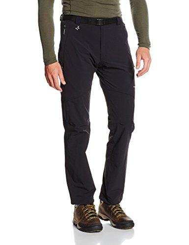 trango-baya-pantalon-largo-para-hombre-color-negro-talla-l