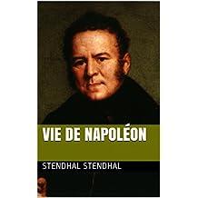 Vie de Napoléon