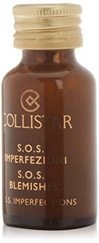 SOS imperfezioni di Collistar, Siero Donna - Flacone 8 ml.