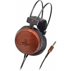 Audio Technica ATHW1000X Hi-Fi Headphones