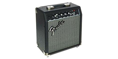 FENDER FRONTMAN 10G Amplificatore Per Chitarra,...