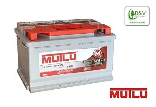 batteria-auto-mutlu-l4-100ah-900a-12v-certificata-originale-oem-i-impianto-automobilistico