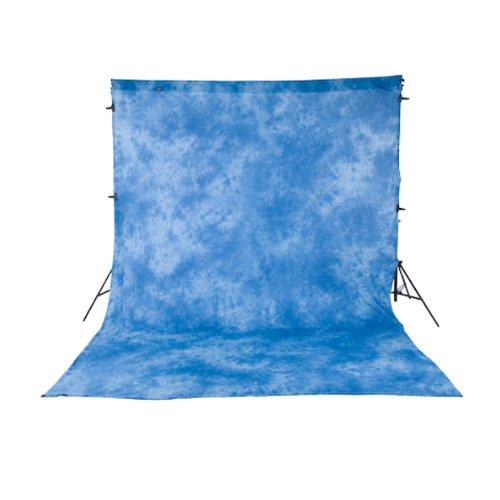 Lastolite von Manfrotto Ezycare Hintergrundstoff, Gestrickt,-3x 3,5m, Florida Lastolite Studio