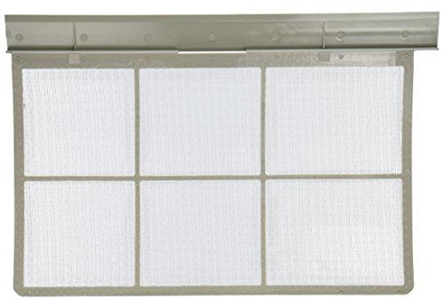 General Electric WP85X10003 Luftfilter, Klimaanlage L - General Electric Ersatzteile