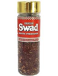 Panjon Swad Mouth Freshener, Shahi Banarasi Paan, 100g