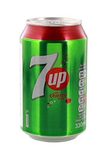 7up-cherry-1-x-330-ml-eu-inkl-025-euro-dpg-pfand