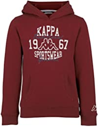 98379647480 Kappa Children s Akano J Sweatshirt