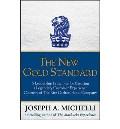 -the-new-gold-standard-5-leadership-principles-for-creating-a-legendary-customer-experience-courtesy