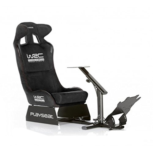 Playseat WRC Racing