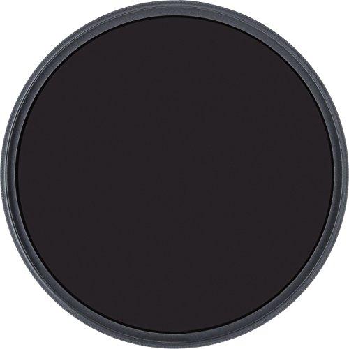 Rollei Extremium Rundfilter ND64 Stopper 72 mm - Neutraler Graufilter (Neutraldichtefilter) mit...