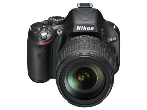 D 5100 SLR-Digitalkamera mit 18-105 mm VR Objektiv_5