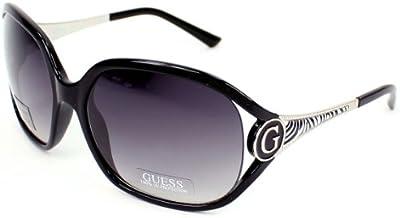 Gafas de sol Guess GU 7291