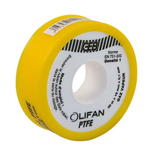 815200-olifan-geb-nastro-in-teflon-tenuta-ad-accessori-filettati-gas-vapore-12-mm