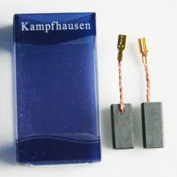 kohlebursten-5x8x17-mm-fur-bosch-ggs-pam-pkf-pof-gst-gna-gsc