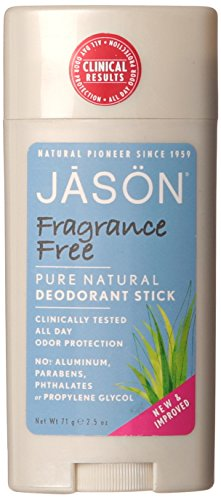 jason-natural-products-naturlicherl-geruchsfreier-deodorant-stick-75-ml