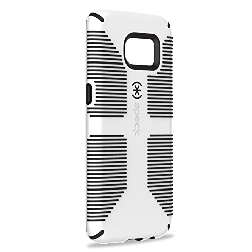 speck-73425-5364-grip-candyshell-carcasa-rigida-para-iphone-6-6s-1193-cm