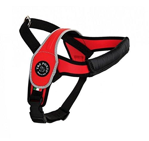 pettorina-tre-ponti-con-dorsale-rifrangente-dal-colore-rosso-regolabile-e-pratica-da-indossare-l-20-