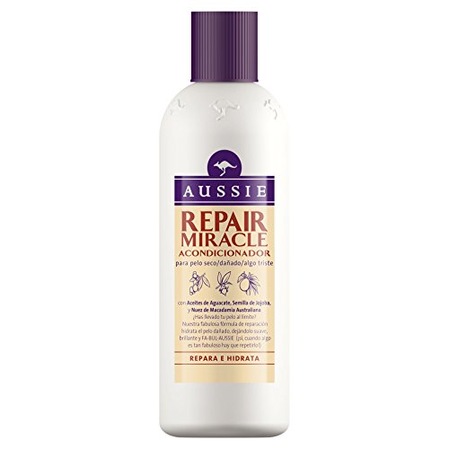 aussie-repair-miracle-conditioner-fur-alle-unartigen-haartypen-1er-pack-1-x-250-ml