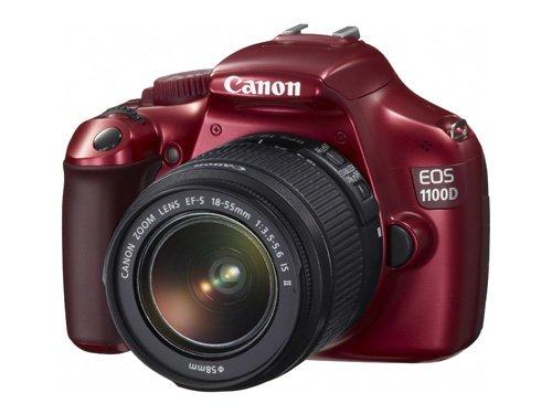 Canon EOS 1100D / Rebel T3 / EOS KISS X50 18-55/3.5-5.6 EF-S is II Canon Rebel 35 Mm Slr