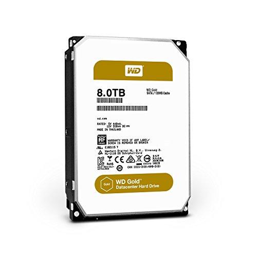 western-digital-gold-8000gb-sata-disco-duro-5-60-c-40-70-c-sata-unidad-de-disco-duro