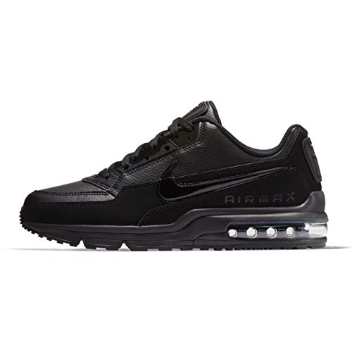 Nike Air Max LTD 3 Sneaker Low