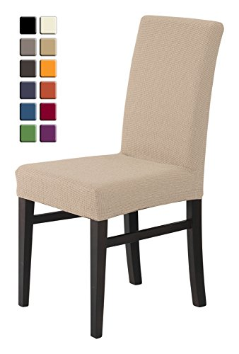 scheffler-home-zara-chaircovers-2-pieces-stretch-chair-cover-elastic-modern-slipcover-decor-lycra-fa