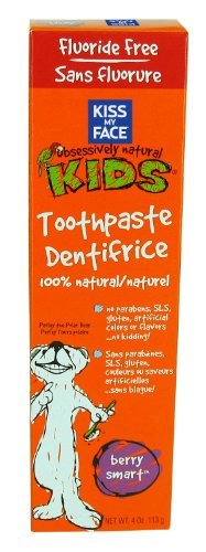 kiss-my-face-kids-fluoride-free-toothpaste-berry-smart-4-ounce-tubes-by-kiss-my-face