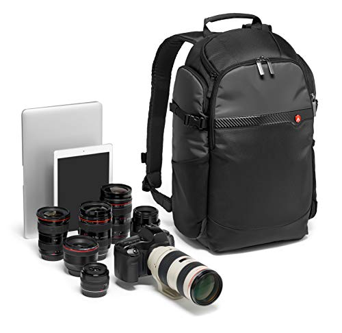 dslr drohne Manfrotto Advanced Befree Kamera Rucksack für DSLR/CSC/Drohne
