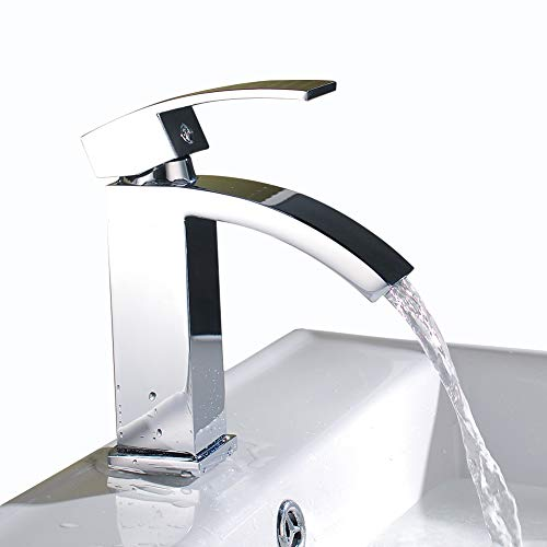robinet salle de bain pas cher