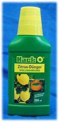 carnicero-citricos-fertilizante-250-ml-volldunger-citricos-abono-citrus