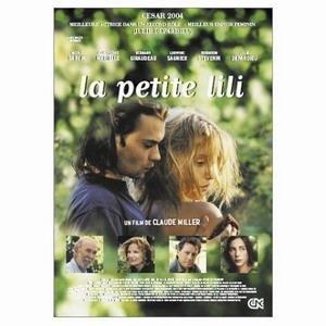 (Petit Lili)