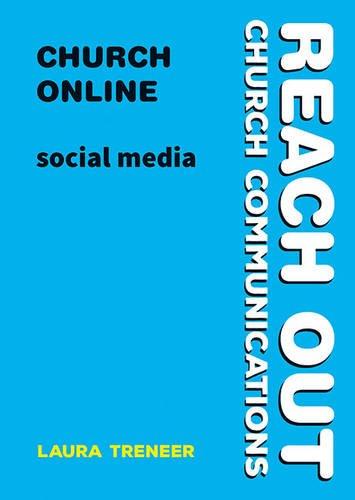 church-online-social-media-reach-out-church-communications
