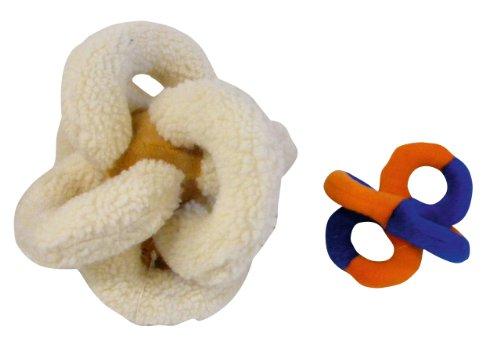 elzeug aus Plüsch - Loopies 11 cm ()