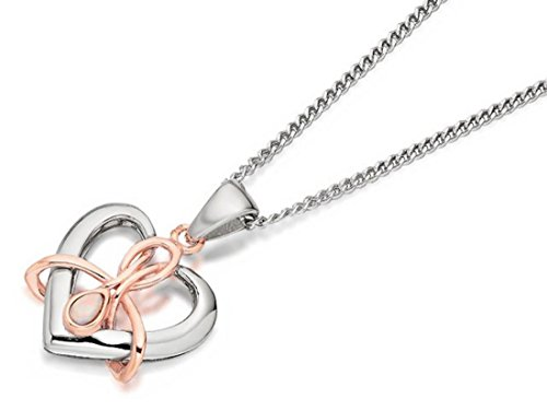 clogau-womens-jewellery-sterling-silver-9ct-rose-gold-dwynwen-opal-heart-pendant
