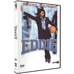 Eddie [DVD]