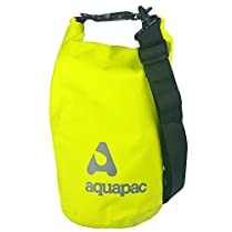 Bolsa Seca Aquapac Heavyweight 7 Litros