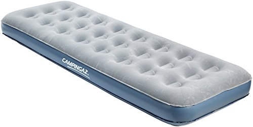Campingaz Xtra Quick Air Bed Single Blue