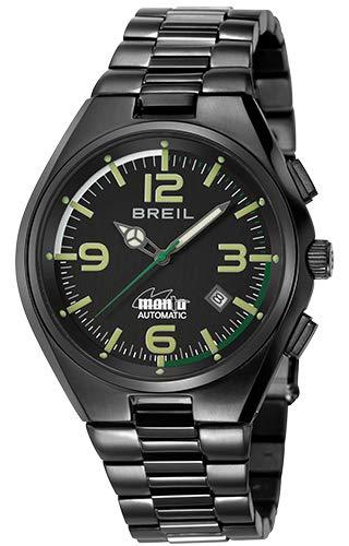 Montre - Breil - TW1359