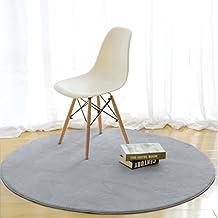 Fabulous tappeti rotondi camera da letto semplice comodino for Calcolatore del prezzo della costruzione domestica