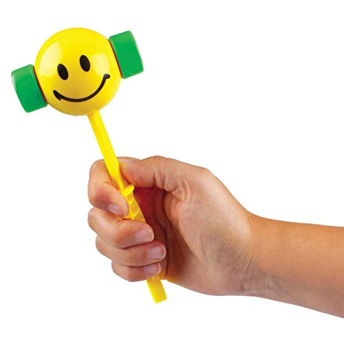 Tobar Smiler Giggle Stick