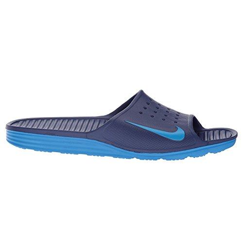 386163-416 Nike Solarsoft Sandal [GR 42,5 US 9]