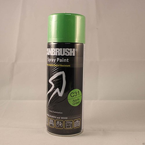 canbrush-aerosol-spray-colour-paint-interior-exterior-metal-plastic-wood-paints-apple-green-c31